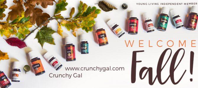 Fall Wellness