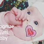 How to Recognize Infantile Spasms in Your Baby